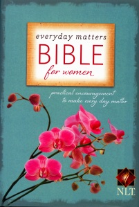EveryDayBible010