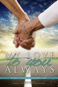 9781602903364 My Love to You Always_frontcov