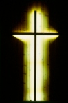 lightedcross