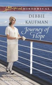 journeyofhope