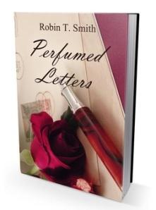 Perfumedletters