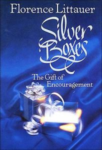 Silverboxes