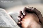praying-hands.jog