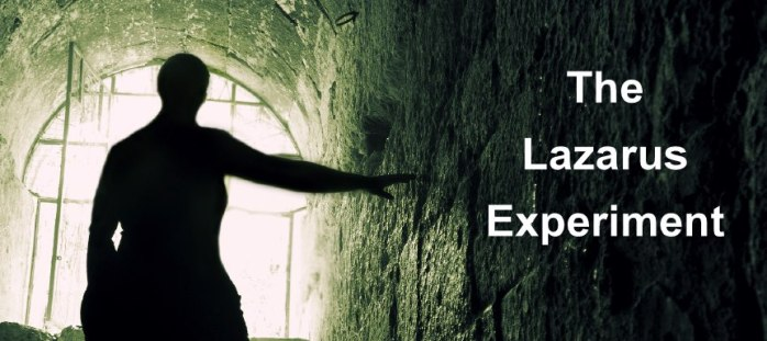 Laxexp