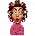 curlersof-a-3d-surprised-woman-in-a-pink-robe-and-curlers-in-her-hair-by-amy-vangsgard-157