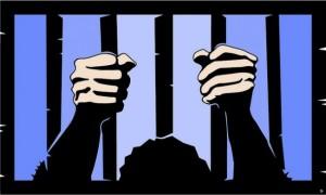 prison-bars-590x354