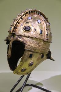 armorhelmet