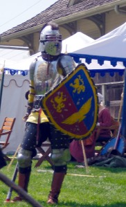 armorshield