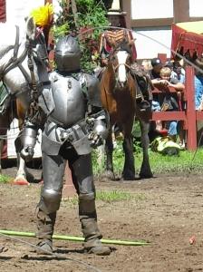 armorsuit
