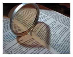 Bibleheart