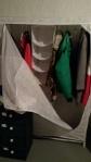 closet1