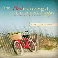 repurposed-life2
