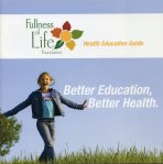 Fullness of Life Educational Brochure