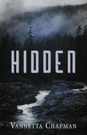 hidden-web