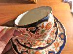 tea cup med