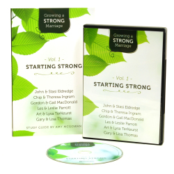 StrongMarriage_Vol1_1