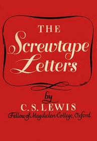 1-screwtape