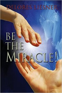 1-miraclecover