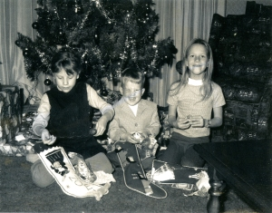 kidschristmasjpg