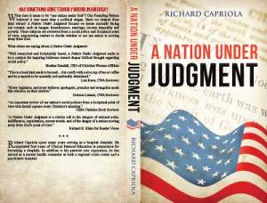 a-nation-under-judgement-book-cover