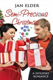 Elder-semi-precious-Christmas-180x270