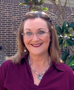 JaniceHanna