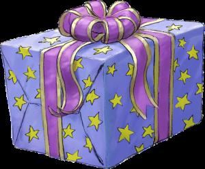 present-1417619_640