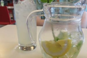 1-pitcherlemonadmint