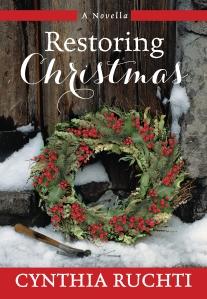 1-restoring-christmas