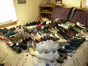 shoestogo